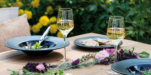 Dish, Food, Salad, Cuisine, Ingredient, Meal, Vegetable, Leaf vegetable, Vegetarian food, Recipe,