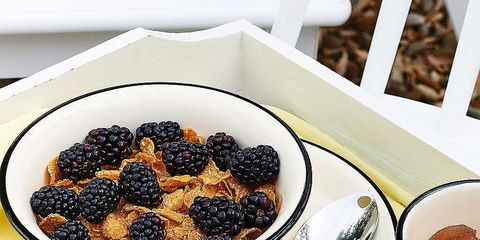 Food, Dish, Cuisine, Ingredient, Blackberry, Superfood, Produce, Dessert, Fruit, Plant,