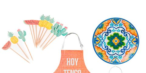 Product, Illustration, Child art, Party supply, Label,