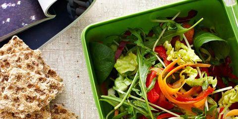 Food, Cuisine, Ingredient, Tableware, Meal, Dish, Lemon, Finger food, Citrus, Breakfast,