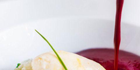Food, Liquid, Cuisine, Ingredient, Cherry, Dish, Fruit, Dishware, Recipe, Produce,