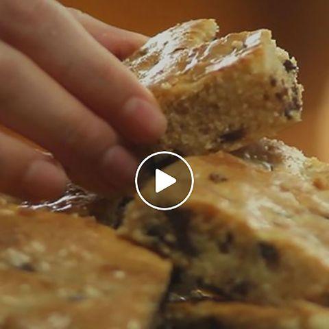 Finger, Brown, Food, Cuisine, Dessert, Recipe, Baked goods, Finger food, Dish, Ingredient,