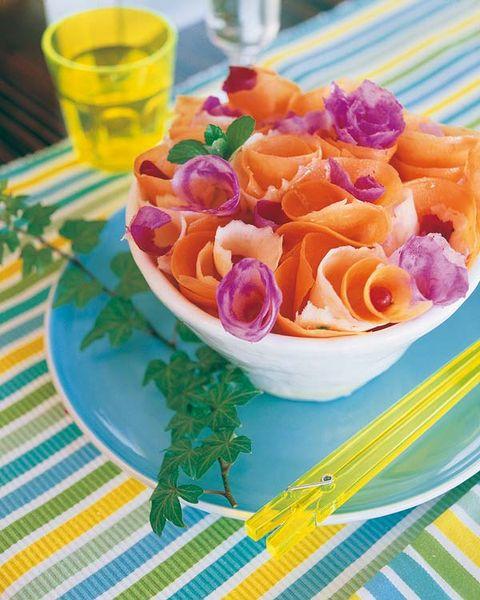 Food, Ingredient, Dishware, Pasta, Serveware, Cuisine, Tableware, Linens, Dish, Recipe,