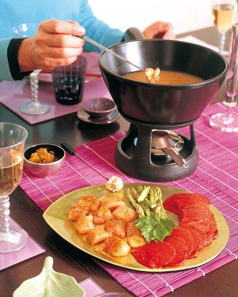 Food, Cuisine, Drinkware, Tableware, Barware, Drink, Serveware, Dish, Dishware, Alcohol,