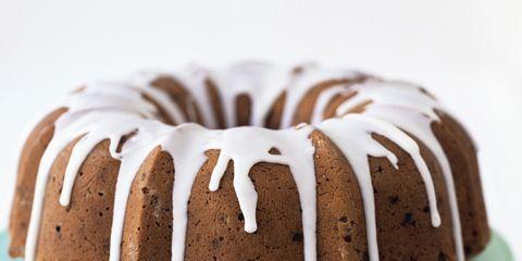 Food, Cuisine, Sweetness, Dessert, Baked goods, Ingredient, Plate, Cake, Tableware, Dish,