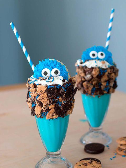 Frozen dessert, Food, Ice cream, Dessert, Chocolate ice cream, Milkshake, Dairy, Gelato, Sundae, Sorbetes,