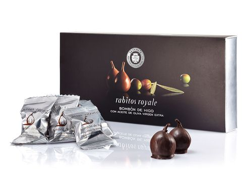 Dessert, Chocolate, Still life photography, Earrings, Chocolate truffle, Sweetness, Toffee, Baked goods,