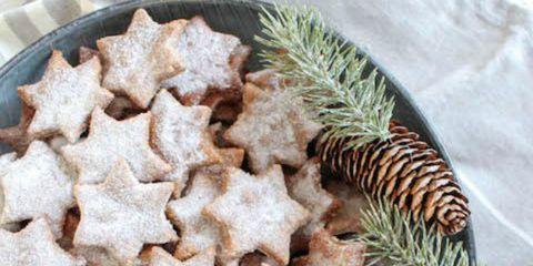 Food, Cuisine, Pie, Dessert, Dish, Recipe, Ingredient, Baked goods, Snack, Natural material,