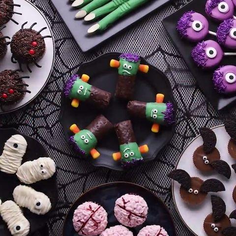 Giri choco, Food, Sweetness, Honmei choco, Cuisine, Chocolate, Baking, Confectionery, Bonbon, Petit four,