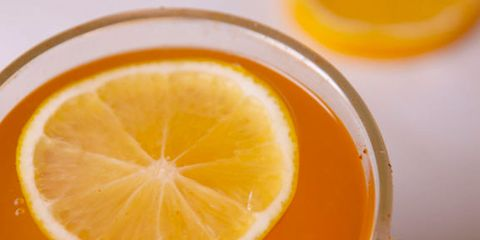 Food, Orange drink, Orange juice, Juice, Orange soft drink, Meyer lemon, Drink, Ingredient, Hot toddy, Citrus,