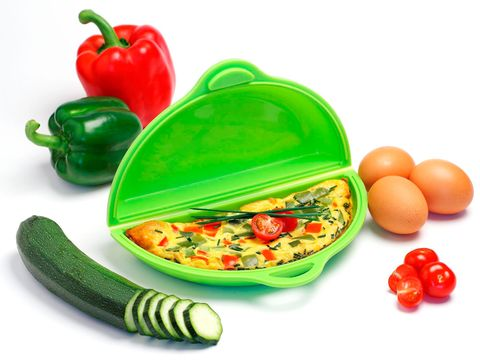 Bell pepper, Food, Ingredient, Produce, Vegetable, Natural foods, Red, Vegan nutrition, Whole food, Bell peppers and chili peppers,