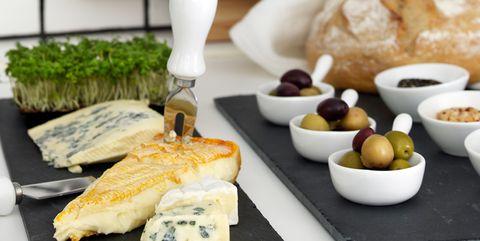 Cuisine, Food, Ingredient, Dish, Meal, Tableware, Serveware, Seafood, Recipe, Breakfast,