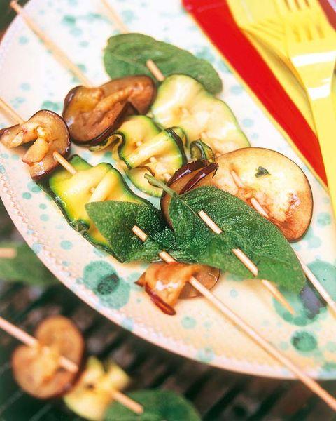 Food, Ingredient, Cuisine, Recipe, Dish, Produce, Kitchen utensil, Dishware, Cutlery, Leaf vegetable,
