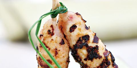 Food, Cuisine, Ingredient, Finger food, Dish, appetizer, Recipe, Fast food, Cooking, Dishware,