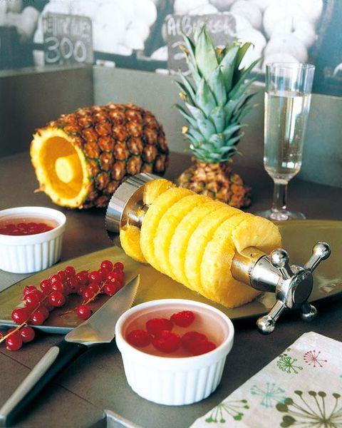 Food, Serveware, Ingredient, Tableware, Dishware, Cuisine, Glass, Meal, Fruit, Plate,