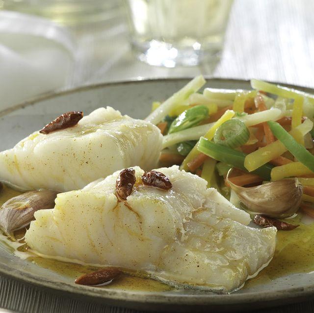 food, cuisine, ingredient, dish, dishware, tableware, recipe, serveware, produce, salad,