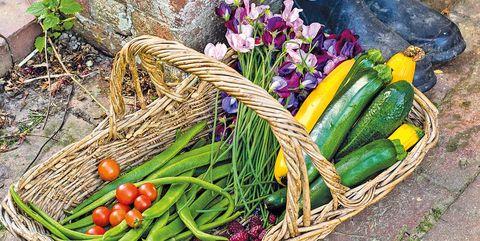 Whole food, Vegan nutrition, Natural foods, Vegetable, Produce, Ingredient, Local food, Food, Food group, Boot,