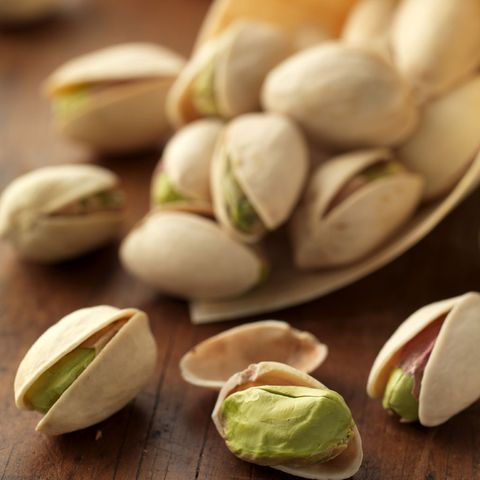Food, Produce, Natural foods, Ingredient, Nuts & seeds, Nut, Pistachio, Cashew family, Whole food, Seed,