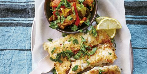 Dish, Food, Cuisine, Ingredient, Produce, Recipe, Meat, Staple food, Lemon chicken, Lunch,