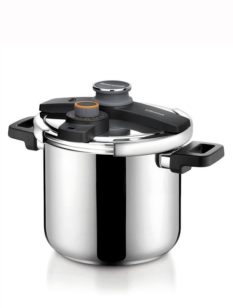 Lid, Cookware and bakeware, Stock pot, Product, Pressure cooker, Food steamer, Slow cooker, Rice cooker, Crock, Saucepan,