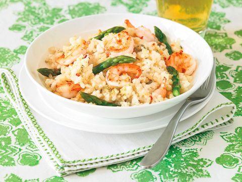 Dish, Cuisine, Food, Spiced rice, Rice, Risotto, Thai fried rice, Jasmine rice, Takikomi gohan, Steamed rice,