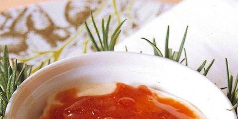 recetas con hierbas aromáticas