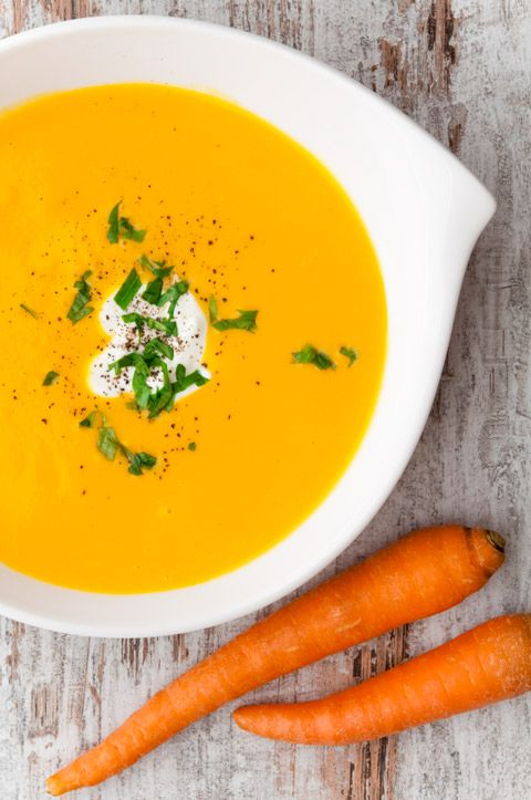 Dish, Food, Carrot, Carrot and red lentil soup, Cuisine, Bisque, Potage, Soup, Ingredient, Velouté sauce,