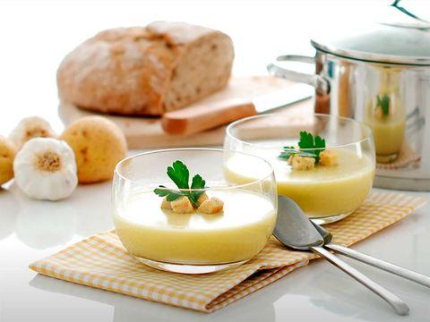 Dish, Food, Cuisine, Ingredient, Produce, Dessert, Vegetarian food, Recipe, Lactose,