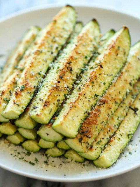 Dish, Food, Cuisine, Ingredient, Zucchini, Vegetable, Cucumber, Summer squash, Produce, Vegetarian food,