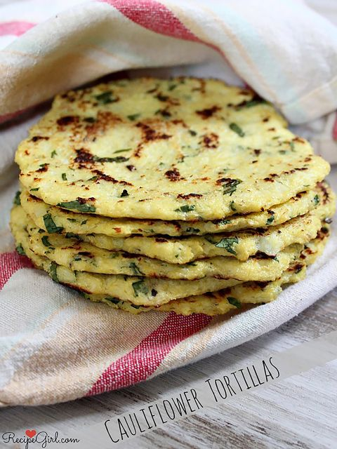 Dish, Food, Cuisine, Naan, Ingredient, Flatbread, Baked goods, Produce, Kulcha, Finger food,