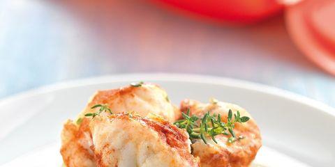 Serveware, Dishware, Food, Cuisine, Ingredient, Dish, Plate, Tableware, Rice, Recipe,