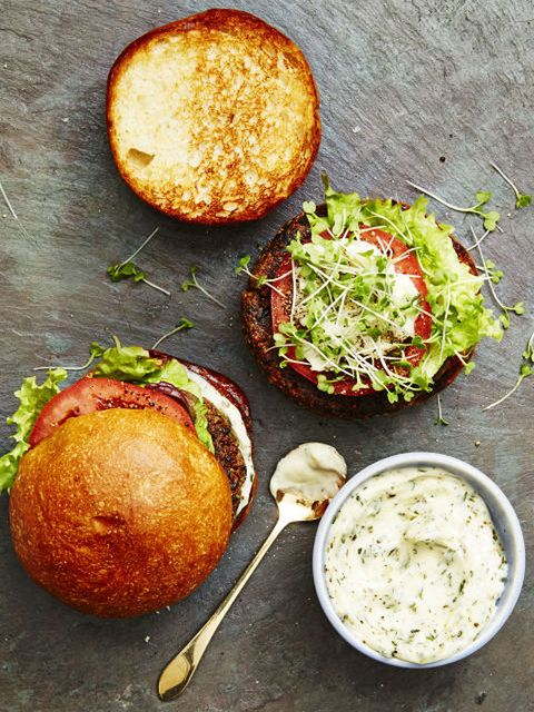 Dish, Food, Cuisine, Ingredient, Potato, Produce, Vegetarian food, Baked potato, Side dish, Recipe,