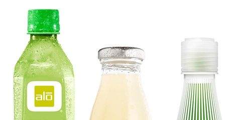 Green, Bottle, Liquid, Logo, Ingredient, Plastic bottle, Bottle cap, Label, Drinkware, Packaging and labeling,