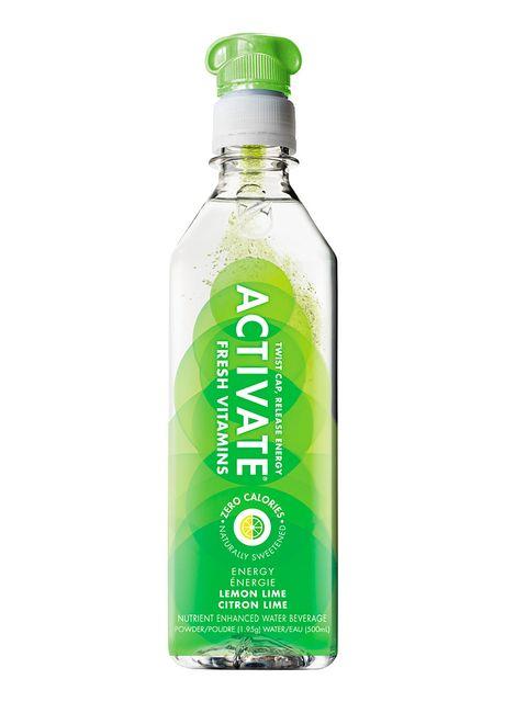 Liquid, Product, Bottle, Bottle cap, Fluid, Plastic bottle, Logo, Drinkware, Drink, Label,