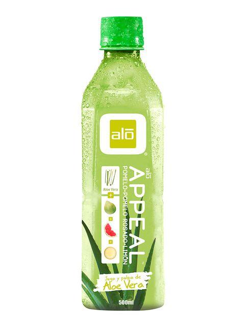 Liquid, Green, Bottle, Bottle cap, Plastic bottle, Logo, Packaging and labeling, Brand, Household supply, Label,