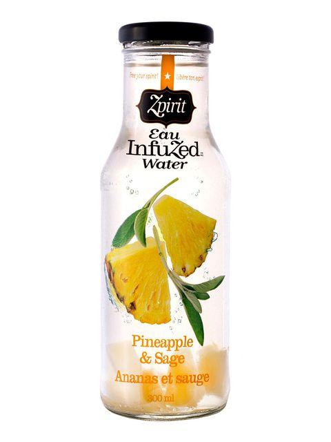 Product, Liquid, Citrus, Fruit, Ingredient, Produce, Logo, Drink, Bottle, Citric acid,