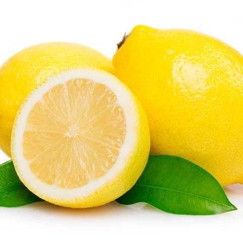 Lemon, Yellow, Green, Citrus, Fruit, Meyer lemon, Natural foods, Food, Lemon peel, Sweet lemon,