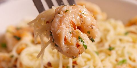 Food, Cuisine, Ingredient, Arthropod, Dish, Recipe, Spaghetti, Noodle, Seafood, Pancit,