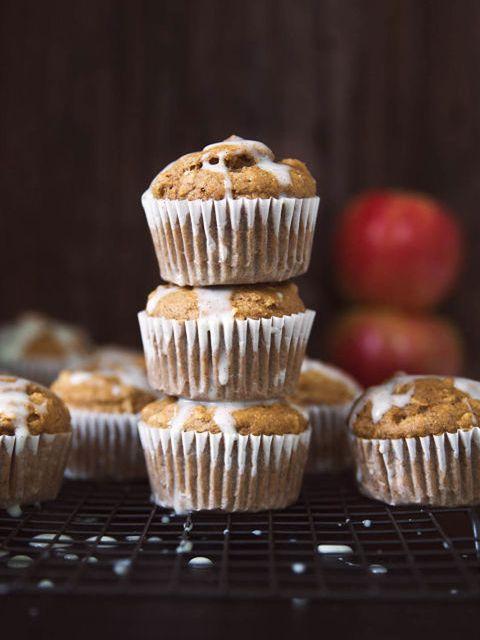 Food, Sweetness, Baked goods, Cupcake, Dessert, Cuisine, Baking cup, Finger food, Dish, Muffin,