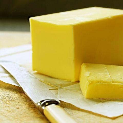 Yellow, Ingredient, Food, Dairy, Cuisine, Kitchen utensil, Processed cheese, Cheese, Sheep milk cheese, Wax,