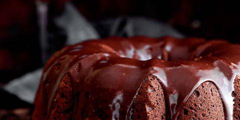 Cuisine, Food, Sweetness, Dessert, Baked goods, Cake, Ingredient, Chocolate cake, Dish, Recipe,
