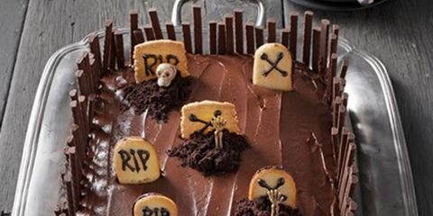 Food, Cuisine, Brown, Sweetness, Cake, Dessert, Baked goods, Chocolate, Ingredient, Dishware,
