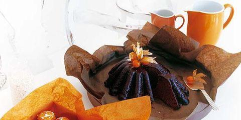 Serveware, Cup, Dishware, Coffee cup, Cuisine, Drinkware, Food, Ingredient, Tableware, Teacup,