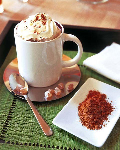 Serveware, Drinkware, Coffee cup, Dishware, Food, Ingredient, Cup, Tableware, Chili powder, Drink,