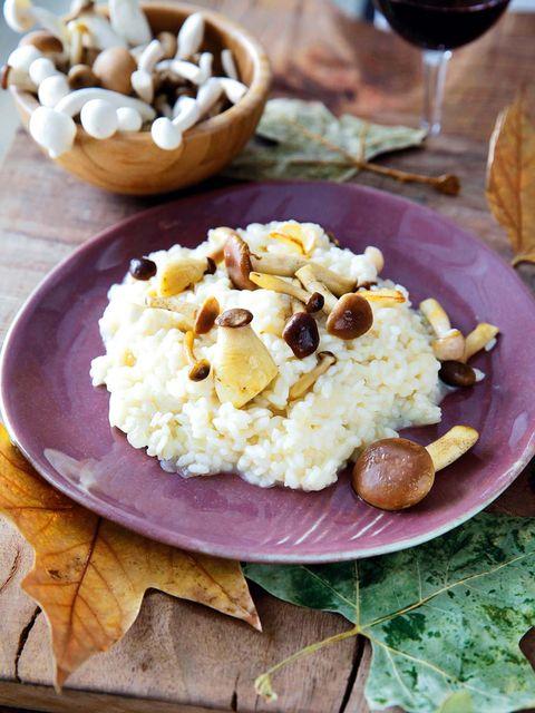 Dish, Food, Cuisine, Ingredient, Produce, Recipe, Dessert, Cream, Rice pudding,