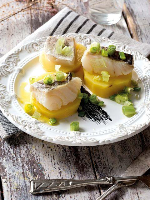 Dish, Food, Cuisine, Ingredient, Produce, Recipe, Finger food, Dessert,