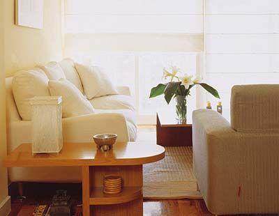 Wood, Room, Interior design, Floor, Table, Wall, Flooring, Furniture, Living room, Hardwood,