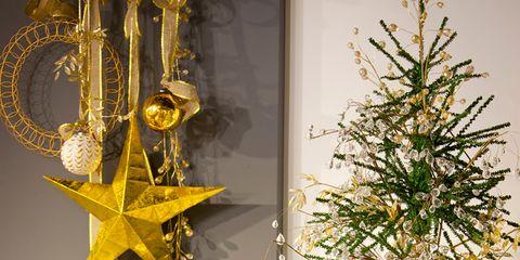 5a61680f42e Adornos para decorar tu árbol de Navidad