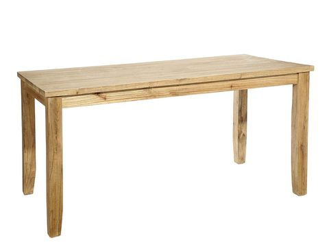 Furniture, Table, Outdoor table, Sofa tables, Coffee table, Wood, Rectangle, Desk, Outdoor furniture, Wood stain,
