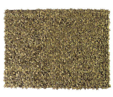 Rectangle, Door mat, Beige, Natural material, Rug, Mat,